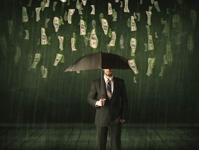 I Filed for Chapter 7 Bankruptcy – How Can My Credit Recover?