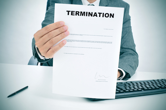 Pretext: Knowing When an Employer Has Made an Excuse for Your Wrongful Termination