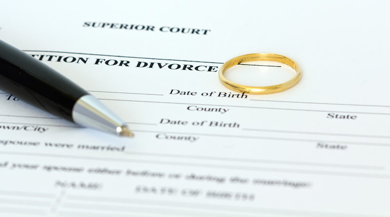 Do I Need an Attorney for Everything in the Divorce Process?